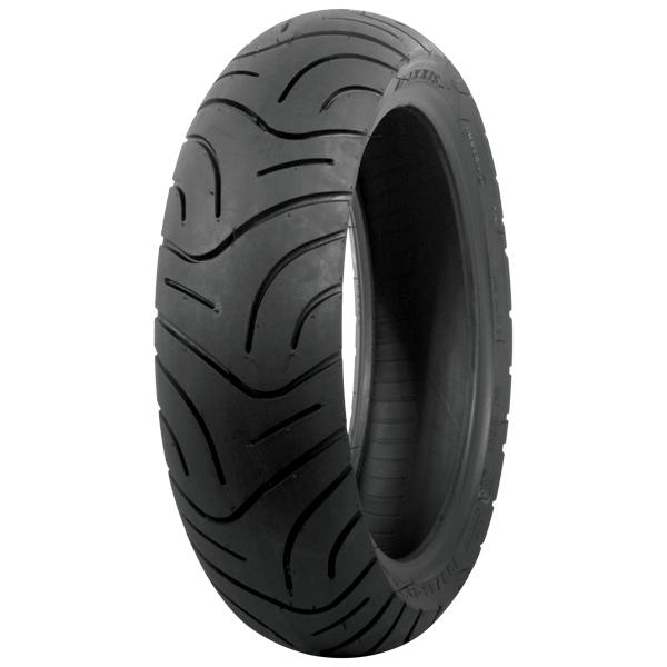 Front Tyre TGB Hook 125 11 Maxxis M6029 130//60-13 J